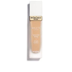 Sisley SISLEYA LE TEINT foundation #2B-beige linen