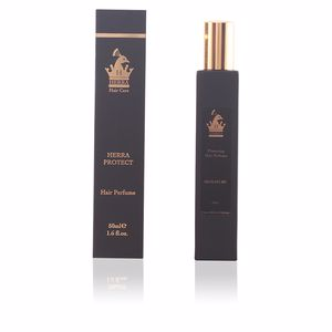 Herra HERRA SIGNATURE protecting hair perfume spray 50 ml