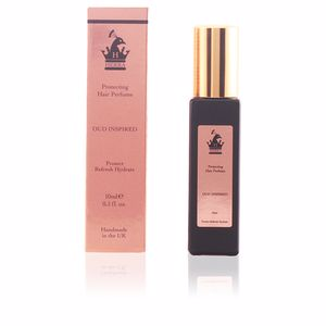 Herra OUD INSPIRED protecting hair perfume spray 10 ml