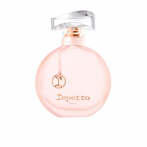 Repetto REPETTO EAU DE PARFUM spray 50 ml