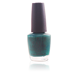 Opi NAIL LACQUER #NLW54-stay off the lawn