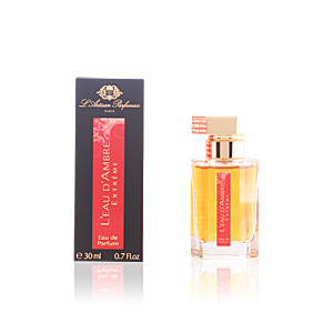 L'Artisan Parfumeur L'EAU D'AMBRE EXTRÊME eau de parfum spray 30 ml