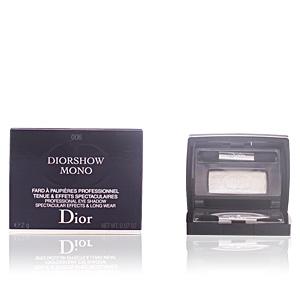 Dior DIORSHOW MONO #006-infinity