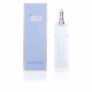 Thierry Mugler INNOCENT eau de perfume spray 75 ml