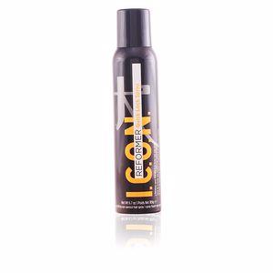 I.c.o.n. REFORMER quick lock spray 189 gr
