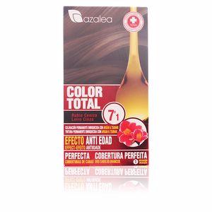 Azalea COLOR TOTAL #7,1-rubio ceniza