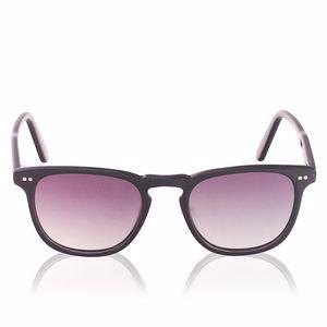 Paltons Sunglasses PALTONS BALI 0621 143 mm