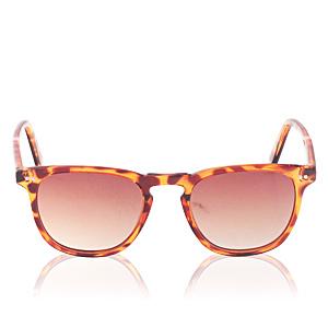 Paltons Sunglasses PALTONS BALI 0622 143 mm