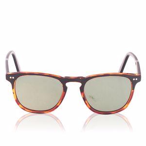 Paltons Sunglasses PALTONS BALI 0623 143 mm