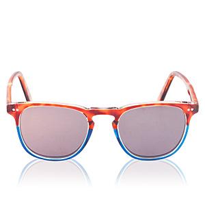 Paltons Sunglasses PALTONS BALI 0624 143 mm