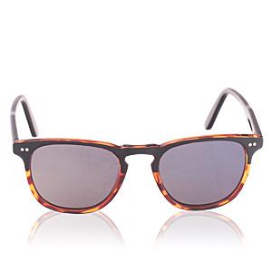 Paltons Sunglasses PALTONS BALI 0625 143 mm