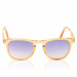 Paltons Sunglasses PALTONS BALI 0626 143 mm