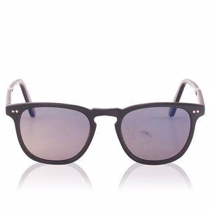 Paltons Sunglasses PALTONS BALI 0627 143 mm