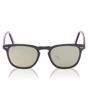 Paltons Sunglasses PALTONS BALI 0628 143 mm