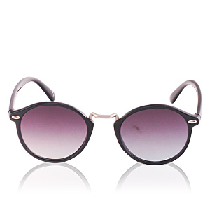 Paltons Sunglasses PALTONS COCOA 0421 140 mm