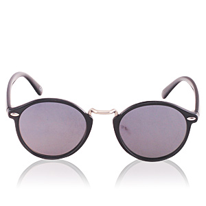 Paltons Sunglasses PALTONS COCOA 0423 140 mm