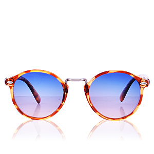 Paltons Sunglasses PALTONS COCOA 0425 140 mm