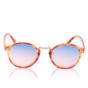Paltons Sunglasses PALTONS COCOA 0426 140 mm