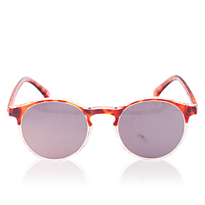 Paltons Sunglasses PALTONS KUAI 0523 139 mm