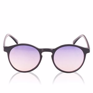 Paltons Sunglasses PALTONS KUAI 0524 139 mm