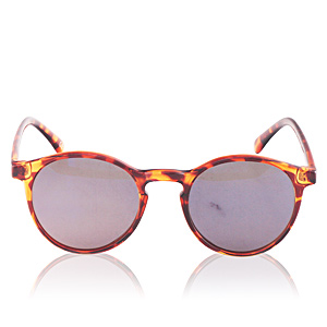 Paltons Sunglasses PALTONS KUAI 0528 139 mm