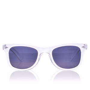 Paltons Sunglasses PALTONS IHURU 0721 142 mm