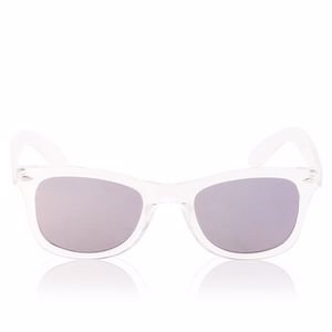 Paltons Sunglasses PALTONS IHURU 0722 142 mm