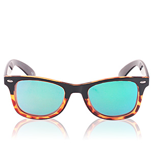 Paltons Sunglasses PALTONS IHURU 0726 142 mm