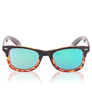 Paltons Sunglasses PALTONS IHURU 0726 142 mm