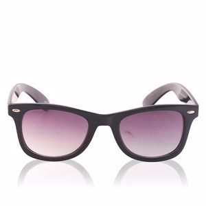 Paltons Sunglasses PALTONS IHURU 0728 142 mm