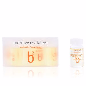 NUTRITIVE REVITALIZER
