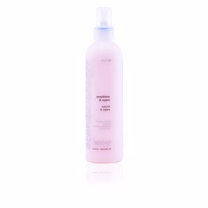 Broaer LEAVE IN smothness & repairs conditioner 250 ml