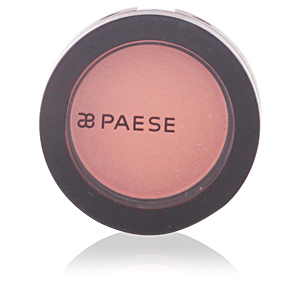 Paese BLUSH ARGAN OIL #48