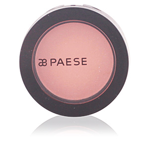 Paese BLUSH ARGAN OIL #54