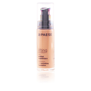 Paese LIFTING FOUNDATION #104