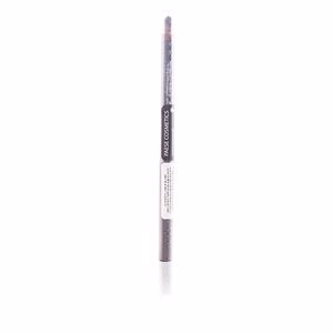 Paese LINEA AUTOMATIC eyeliner #brown glam