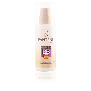 Pantene BB7 anti-age crema perfeccionadora 7en1 145 ml