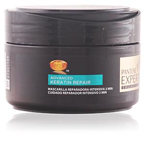 Pantene EXPERT age defy mask advanced keratin repair 200 ml