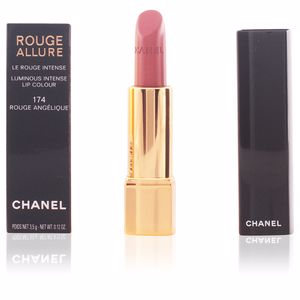 Chanel ROUGE ALLURE le rouge intense #174-rouge angélique