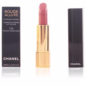 Chanel ROUGE ALLURE le rouge intense #174-rouge angélique