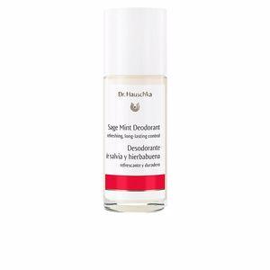 Dr. Hauschka SAGE MINT dedorant 50 ml