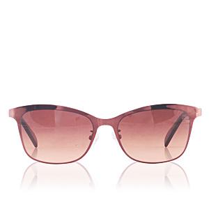 Tous Gafas TOUS STO330 0K01 54 mm