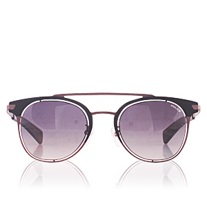 Police Sunglasses POLICE SPL158 0531 49 mm