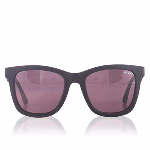 Police Sunglasses POLICE SPL352 06AA 52 mm