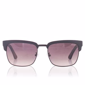 Police Sunglasses POLICE SPL354 0703 55 mm