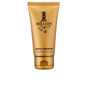 1 MILLION after-shave balm 75 ml