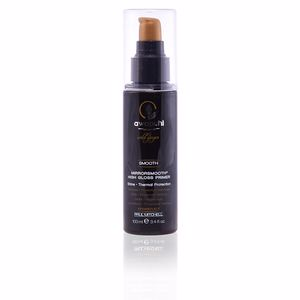 Paul Mitchell MIRROR SMOOTH high gloss primer 100 ml