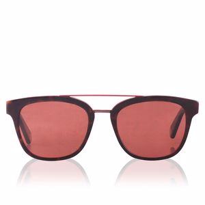 Carolina Herrera Gafas CAROLINA HERRERA SHE685 07NJ 52 mm
