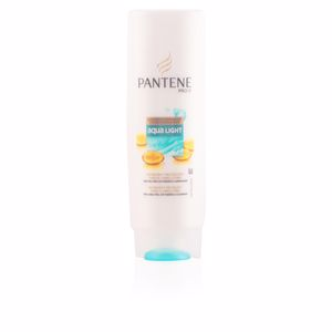 Pantene AQUA LIGHT acondicionador 230 ml