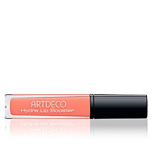 Artdeco HYDRA LIP booster #06-translucent